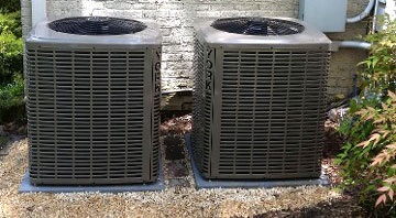 birmingham warrior heating cooling ac air conditioning hvac